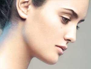 Skinbooster Dr Uzan Levallois
